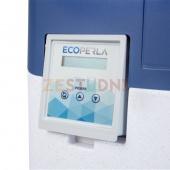 zmiękczacz Ecoperla Slimline CS 11 panel sterujący