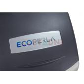 Zmiękczacz z węglem aktywnym Ecoperla Hero pokrywa