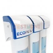 Stelaż Ecoperla Slimline POU