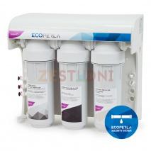 Nanofiltracja Ecoperla Nano