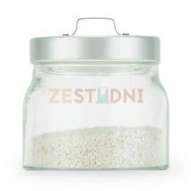 Złoże Imerys - pojemnik 1 litr