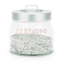 Złoże Klarsanit/Ironit - pojemnik 1 litr