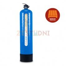 Kolumna filtracyjna Ecoperla Sedimentower L