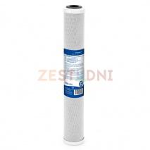 Blok węglowy Aquafilter FCCBL-L