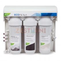 Odwrocona osmoza Ecoperla Rosa