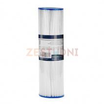 Wkład harmonijkowy Aquafilter FCCEL