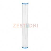 Wkład harmonijkowy Aquafilter FCCEL-L