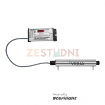 Lampa Viqua Sterilight S2Q-PA