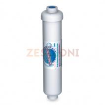 Wkład liniowy mechaniczny Aquafilter AIPRO