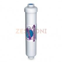 Wkład liniowy mineralizujący Aquafilter AIMRO