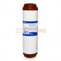 Wkład odżelaziający Aquafilter FCCFE