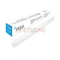 Osłona żarnika Viqua Sterilight QS-463