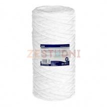 Wkład sznurkowy Aquafilter FCPP10B