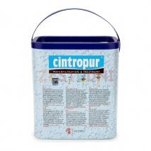 Węgiel aktywny Cintropur