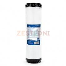 Wkład węglowy Aquafilter FCCA20BB