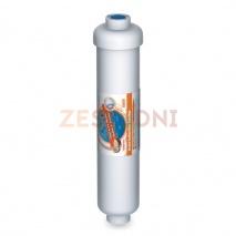 Wkład liniowy węglowy Aquafilter AICRO