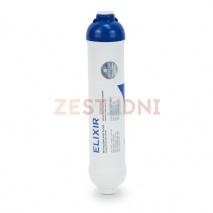 wkład rewitalizujący Ecoperla Elixir