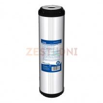 Wkład węglowy Aquafilter FCCA