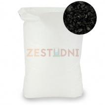 Złoże Organosorb 10 - worek 50 litrów