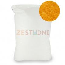 Złoże Purolite C100E - worek 25 litrów