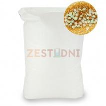 Złoże Ecomix - worek 25 litrów