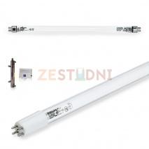 Żarnik do lampy TMA V25/V25LA/V35/V40