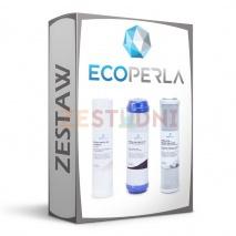 Półroczny zestaw wkładów do Ecoperla Rosa i Nano