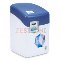 zmiękczacz Ecoperla Slimline CS 11 skos