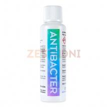 Płyn do dezynfekcji filtrów Ecoperla Antibacter
