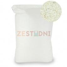 Złoże Turbidex - worek 28,3 litra