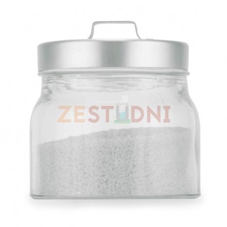 Złoże Crystal Right CR-100 - pojemnik 1 litr