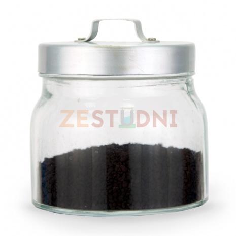 Złoże Defeman - pojemnik 1 litr