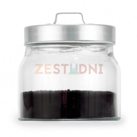Złoże Greensand Plus - pojemnik 1 litr