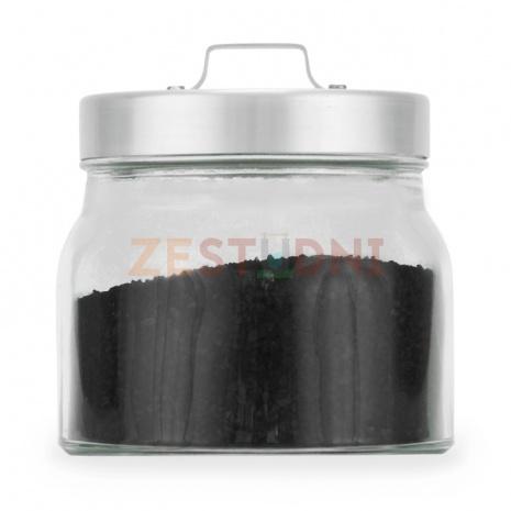 Złoże Organosorb 10 - pojemnik 1 litr