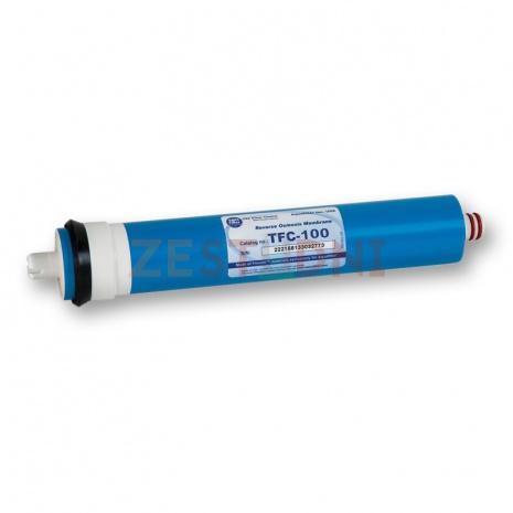 Membrana Aquafilter TFC-100