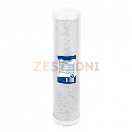 Blok węglowy Aquafilter FCCBL20BB