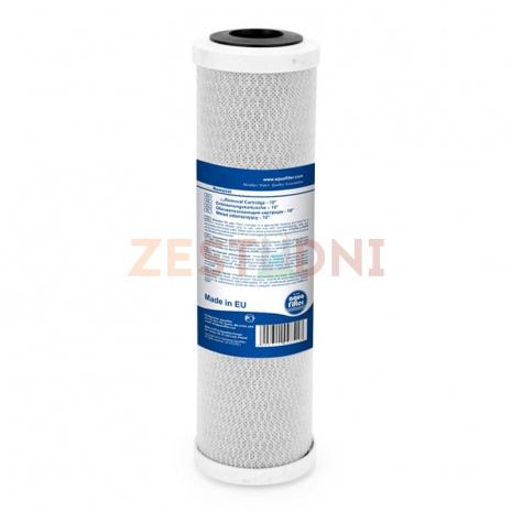 Blok węglowy Aquafilter FCCBL