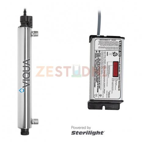 Lampa Viqua Sterilight S5Q-PA