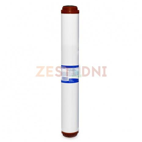 Wkład odżelaziający Aquafilter FCCFE-L