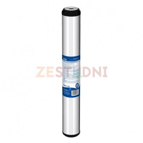 Wkład węglowy Aquafilter FCCA-L