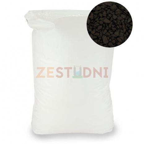 Złoże Defeman - worek 12,5 litra
