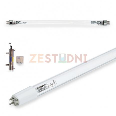 Żarnik do lampy TMA V20/V20LA