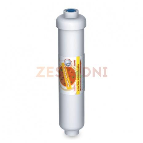 Wkład liniowy zmiękczający Aquafilter AISTRO